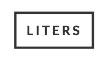 LITERS